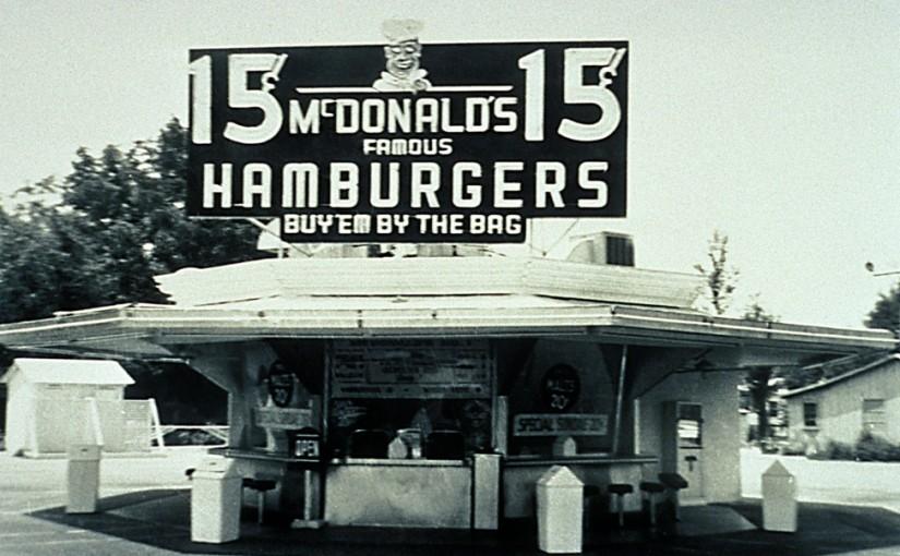 McDonald Brother Restaurant large dbmcd 825x510