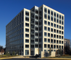 Architectural Precast Panels in Northern Virginia