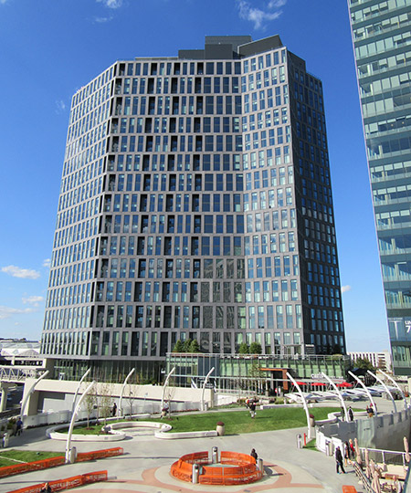 Vita Tower Tysons Corner 1 sm