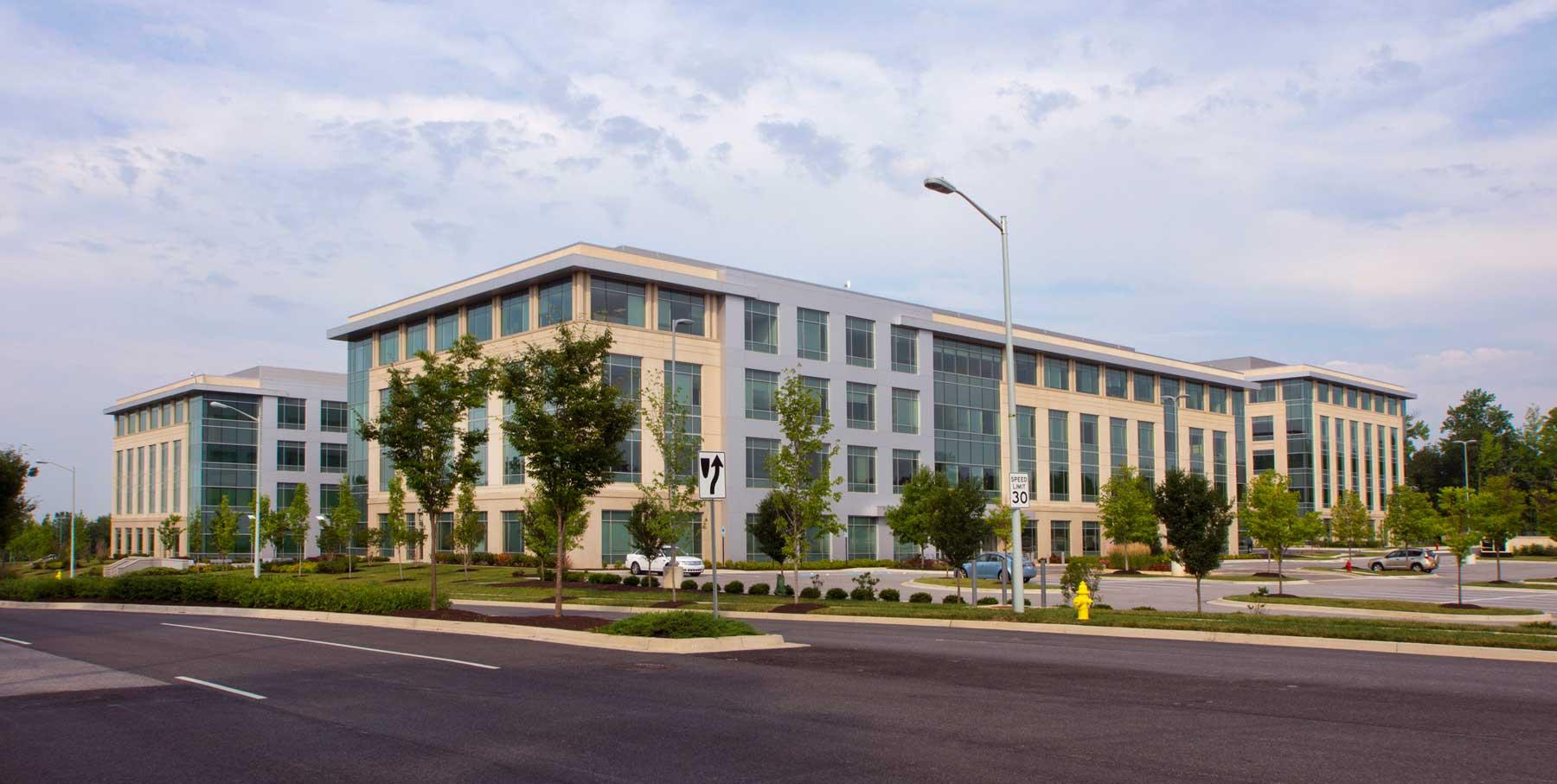 SMC-National-Business-Park-420.g