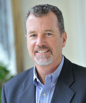 Richard Gerhardt
