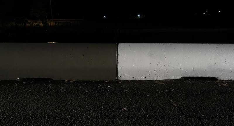 side by side wet Concrete Safety Systems J J Hooks