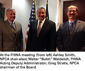 NPCA FHWA Smith Midland
