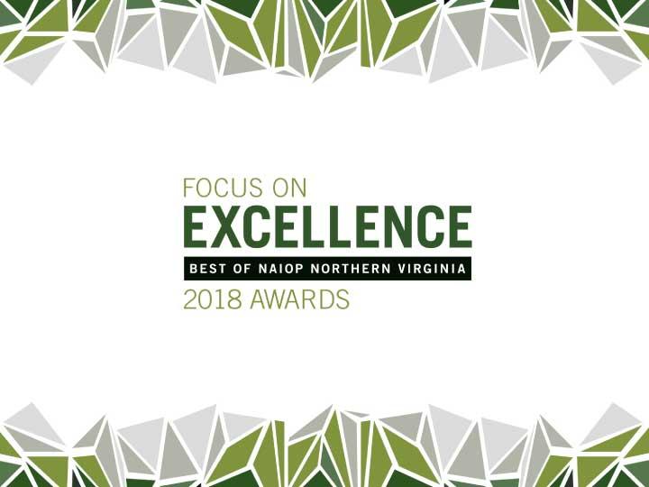 2018NAIOP Awards Latitude DCS SMC 1