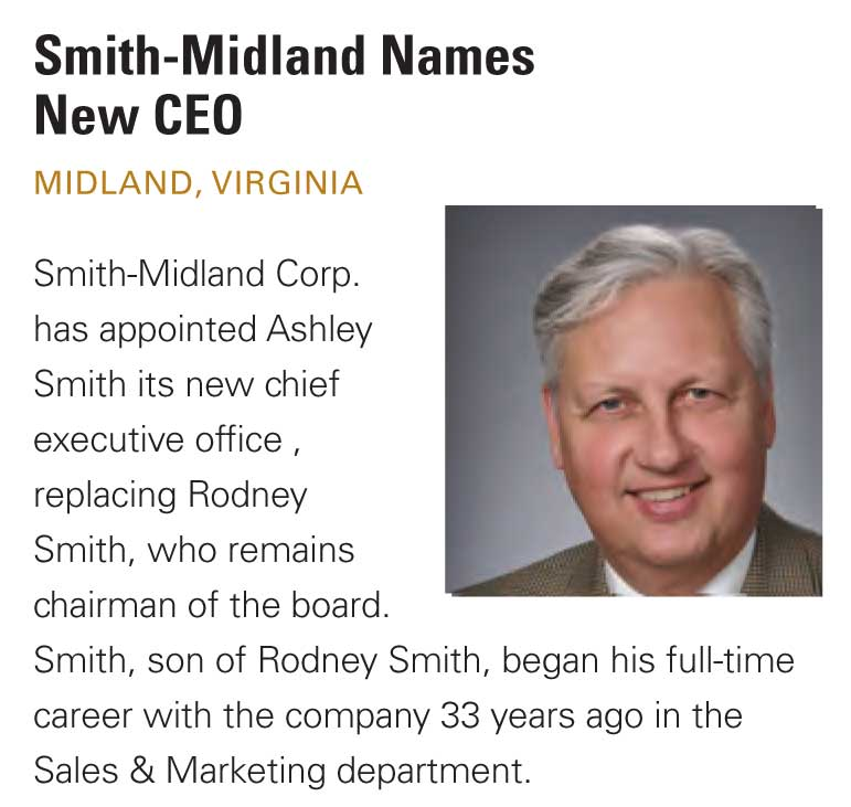 Ascent Fall 2018 Ashley Smith Smith Midland