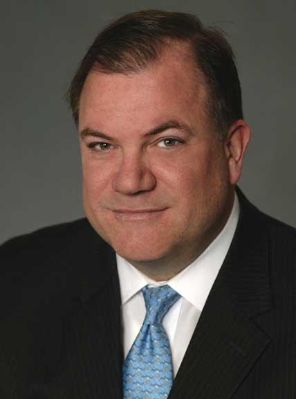Russ Bruner smith midland board