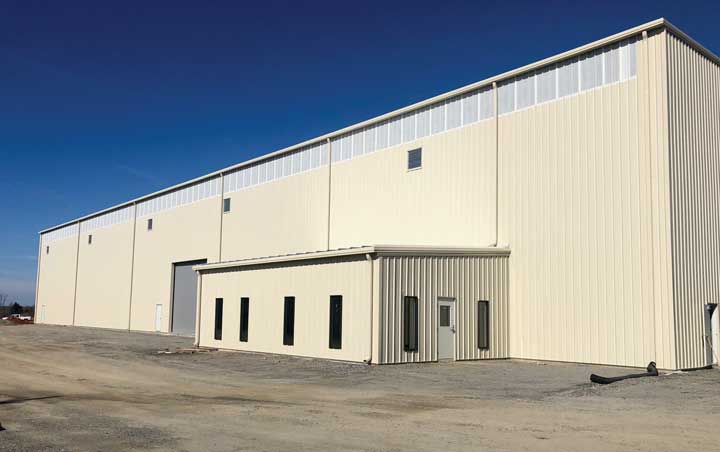smith carolina new plant IMG 3663
