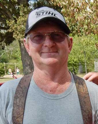 Jerry Irving Smith Midland 2019