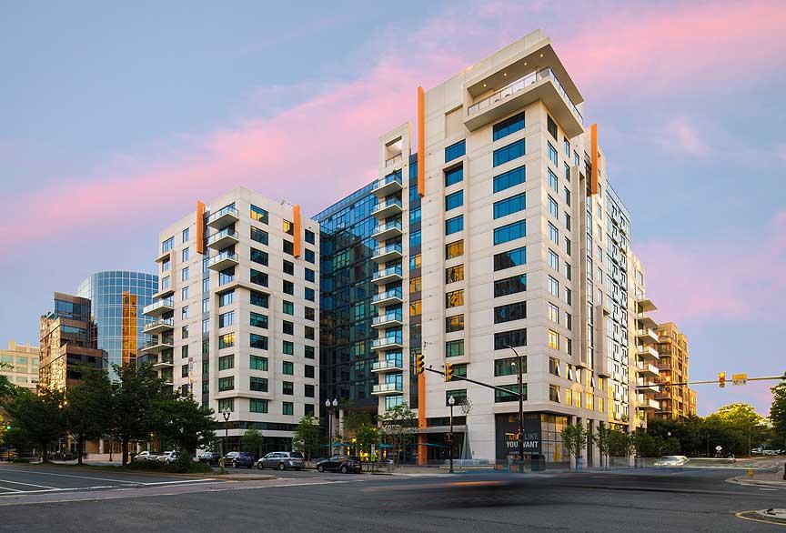 Smith Midland Latitude Architectural Precast