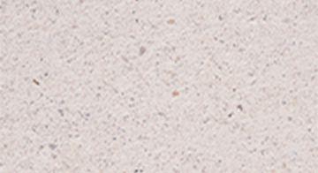 Precast Concrete example - 109SB-M