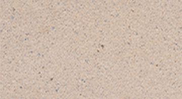 Precast Concrete example - 111SB-L