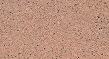 Precast Concrete example - 376AE-L