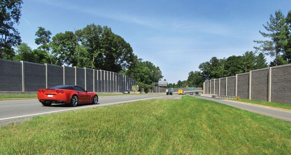 Charlottesville SoftSound 250 Bypass