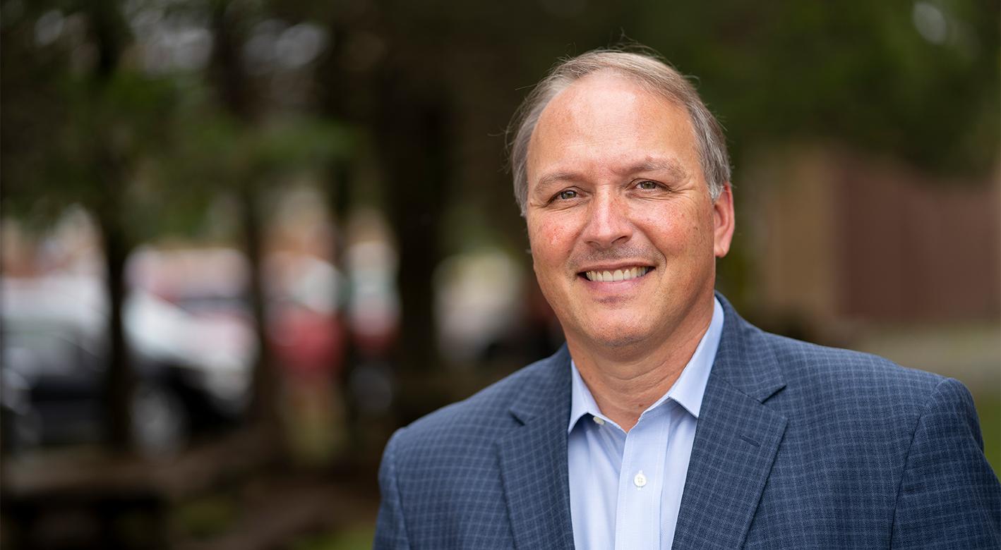 Matthew Smith - Smith Midland VP
