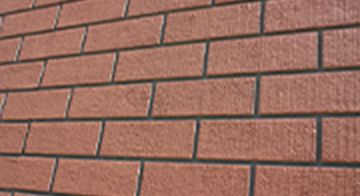 Easi-Brick card example