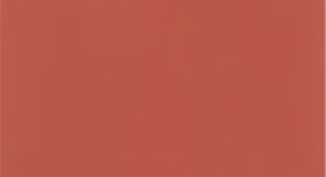 Red Earth color example
