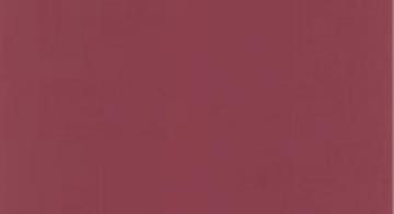 Royal Burgundy color example