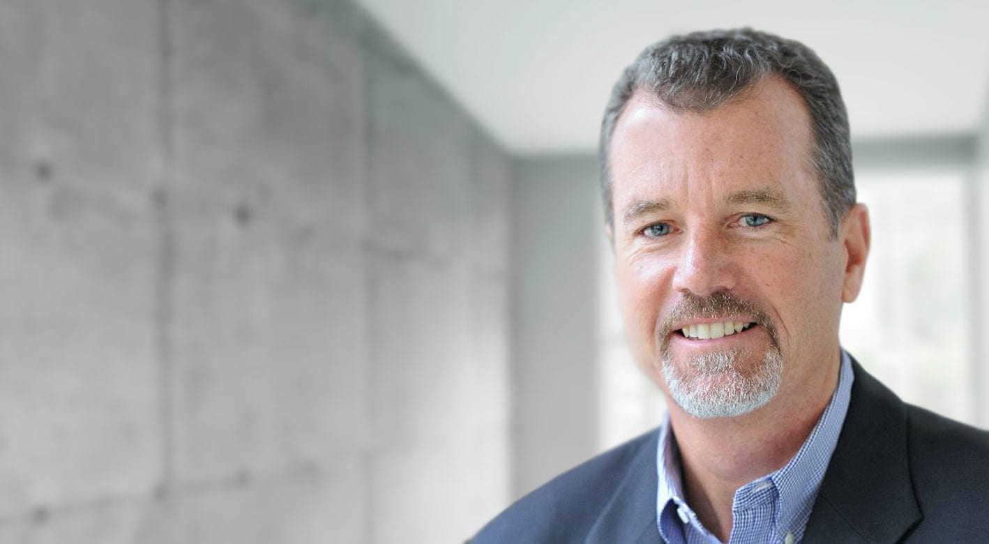 Rick Gerhardt - Smith-Midland board member