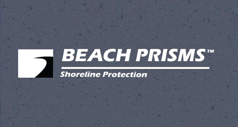 Beach Prisms Logo