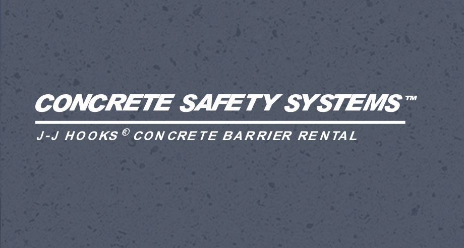 Concrete Safety Systems logo