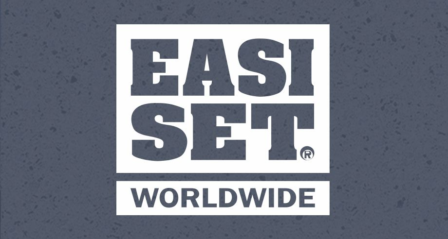 Easi-Set Logo