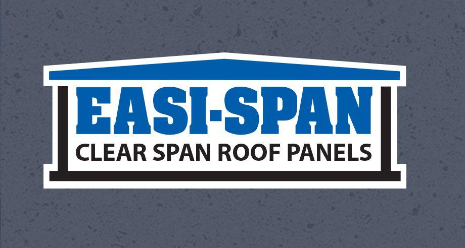 Easi-Span Logo