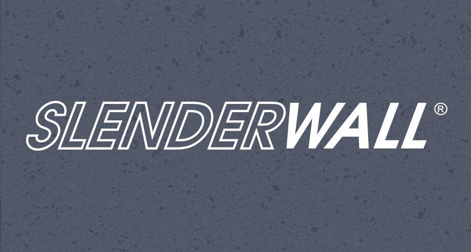 SlenderWall logo