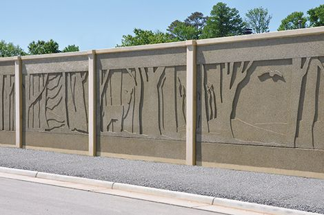 2012 softsound wall surpasses 1 million square foot installed