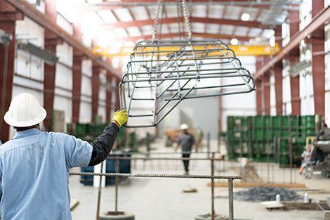 2020 - 2nd plant built in North Carolina