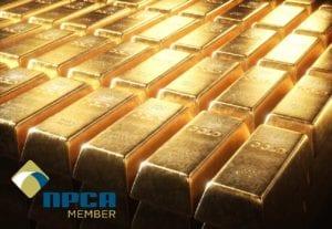 smith-carolina npca gold safety award